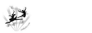 Ohio Conservatory of Ballet : Ohio Conservatory of Ballet Studio offers Akron and Green the highest quality of Ballet lessons